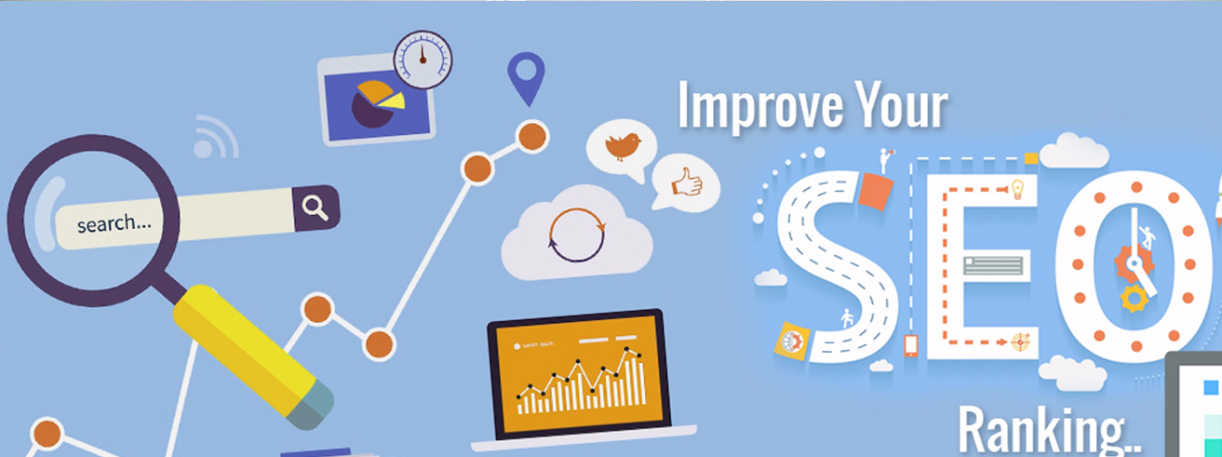 Professional SEO Service - How Professionals Can Improve Your SEO Business