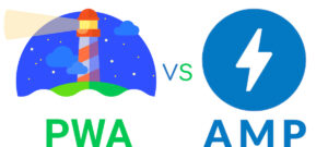 How to Investigate Whether AMP & PWA Are Right for You