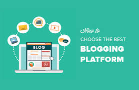 Technology BlogSpot - The Pros and Cons of Building Your Own Website