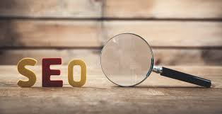 SEO Tools That You Need to Master!