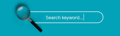 Why SEO Is A Growing Industry And How To Get Started
