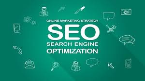 How To Optimize Your Website For High Search Engine Rankings