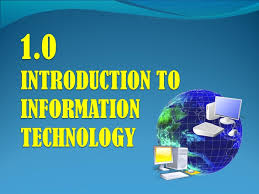 Introduction to B Technology