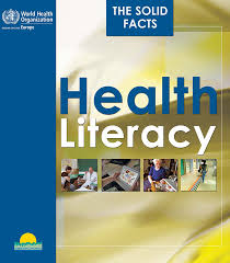 Health Literacy Tips for New Parents
