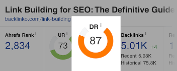 An SEO Course Can Introduce You To Specialized Link Building Services